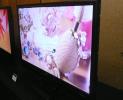 三菱電機,レーザ光源をバックライトに採用した液晶テレビを発売