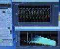 高速PCIデジタイザ