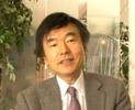 FIRSTプログラム トップ研究者 若者へのメッセージ 小池 康博(慶応大)