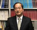 FIRSTプログラム トップ研究者 若者へのメッセージ 荒川 泰彦 (東京大)