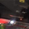 プリント基板ビア用レーザ加工機 最新動向