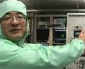 総合科学技術会議FIRSTプログラム トップ研究者 荒川 泰彦(東京大)