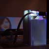 Photonics Festival inTaiwan で編集部注目の企業・研究所