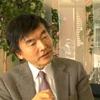 総合科学技術会議FIRSTプログラム トップ研究者 小池 康博(慶応大)