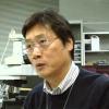 総合科学技術会議FIRSTプログラム トップ研究者 安達 千波矢 (九州大)