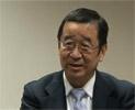 総合科学技術会議FIRSTプログラム トップ研究者 山本喜久(国立情報学研究所ほか)
