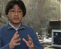 総合科学技術会議FIRSTプログラム トップ研究者 村山 斉(東京大)