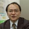 FIRSTプログラム トップ研究者 若者へのメッセージ 瀬川 浩司(東京大)