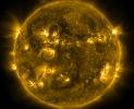 太陽活動の地上での再現に成功