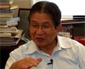 東京理科大学 藤嶋学長に聞く ④「光触媒の標準化」