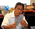 東京理科大学 藤嶋学長に聞く ③「光触媒に期待される様々な応用」