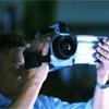 日本レーザー取扱い 超高画質・高精度サーモグラフィ VarioCAM HD シリーズ