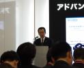 三菱電機アドバンスソリューション2012