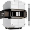 ガラス製造工程におけるRaytekの温度管理ソリューション