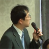 農工大/トクヤマ発表記者会見Vol.2 「深紫外光LED開発の狙い」