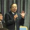 農工大/トクヤマが開発した深紫外LED記者会見 Vol.1「発表概要」