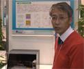 理研/王子HDによる有機EL照明光取り出し技術