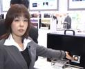 富士フイルムの有機EL照明光取り出し技術