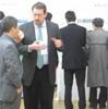 レーザー学会年次大会併設展示会「レーザーソリューション2013」