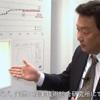 ソーラーフロンティアの世界最高変換効率19.7%を達成したCIS太陽電池セル