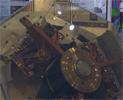 国立天文台 TMT(30m望遠鏡)ミラーセグメント