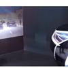 スタンレー電気が開発する次世代自動車照明「レーザヘッドランプ」