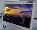 ジャパンディスプレイが開発する,タブレット向け12.1型4K2Kディスプレイ