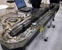 MagneMotion製 次世代搬送装置 「マグネムーバーライト」