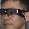 QDレーザが開発する網膜走査型ヘッドマウントディスプレイ(後編)