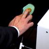 NHKと東大が開発する,触覚をセンシングして提示する装置(後編)