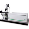 日本レーザー取扱いPicoQuant社製蛍光寿命イメージングシステム「MicroTime 200」