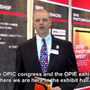 An Introduction from SPIE to the OPIC congress and the OPIE exhibition in Japan.
