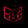 NHKが開発する,ホログラフィディスプレイに向けたスピン注入型空間光変調器