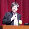 応用物理学会春季学術講演会 天野浩氏記念講演