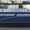 米NORTHROP GRUMMAN CEO社製 高エネルギ Q-sw DPSSレーザ GIGASHOT