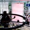 千葉大発ベンチャー,自律制御システム研究所が開発する完全自律型ドローン飛行デモ
