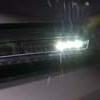 東京モータショー2015に見る自動車照明の未来