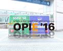 光技術展示会OPIE'16リポート