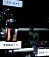 NHK3D
